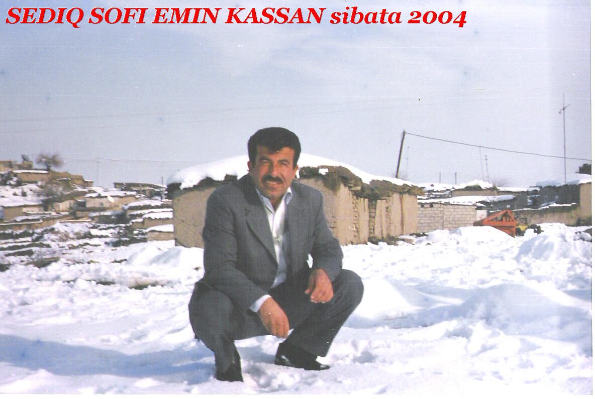http://kassan.wb4.de/bilder/sedik.jpg